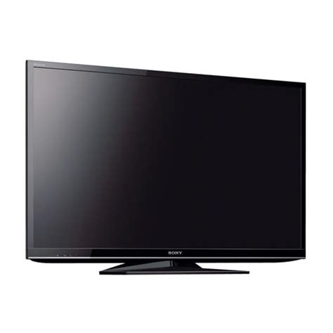 best 46 inch led tv buy sony klv 46ex430 46 inch led tv at best price