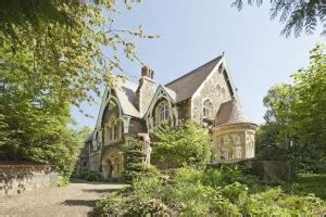 gothic revival homes for sale gothic revival house in malvern house critic