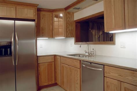 guide to standard kitchen cabinet dimensions kitchen