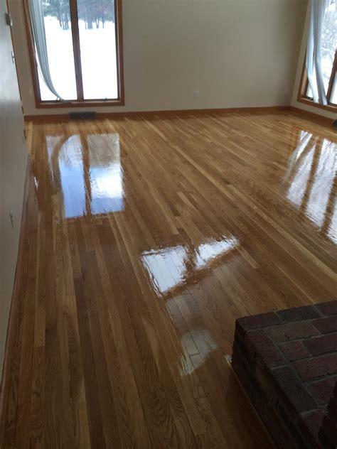 shine hardwood floor luster shine hardwood floors olive image mag