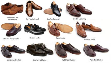 Jenis Dan Sepatu Airwalk apa saja jenis sepatu yang cocok untuk kemeja batik