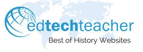 best of history websites world war ii general resources best of history web
