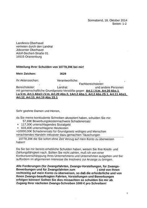 Bewerbung Lebenslauf Muster Wehrdienst Lebenslauf Muster Bundeswehr Lebenslauf Ausbildung Im Lebenslauf Richtig Angeben Der