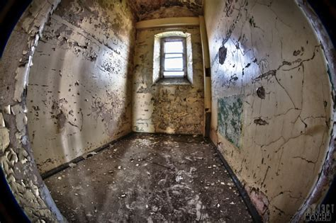 libro asylum inside the pauper proj3ctm4yh3m urban exploration urbex the lincolnshire county pauper lunatic asylum