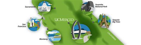 Uc Merced Finder Uc Merced