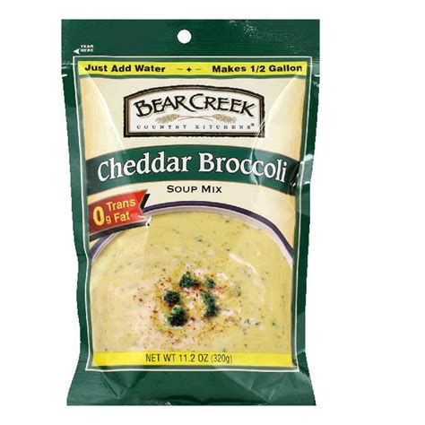 creek country kitchens soup mix upc 760263000260 creek country kitchens soup mix