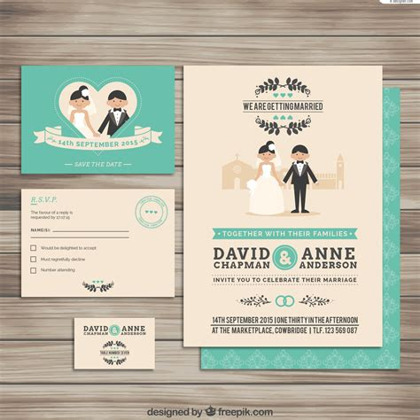 design free postcards online 4 designer cartoon postcard design