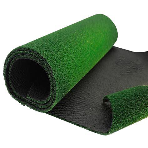 tappeto erboso prezzo shopper center corsia moquette tappeto erboso sintetico