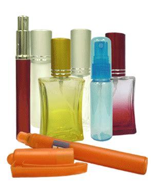 Parfum Refil aromaku refil parfum seni parfum kualitas tinggi
