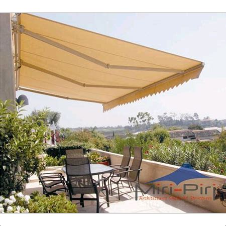 retractable awnings india retractable awnings india 28 images canopies shades folding shades retractable