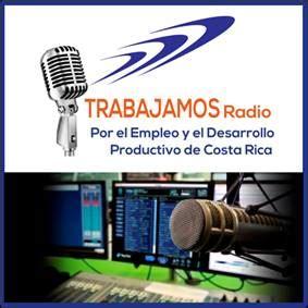 en el mtss ministerio de trabajo y seguridad social de uruguay ministerio de trabajo y seguridad social mtss caroldoey