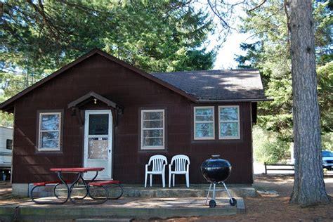 Minocqua Wi Cabin Rentals cabin rental madeline lake woodruff near minocqua