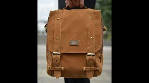 Blouse Kece 20 til kece saat kerja raquer large sling bag bags