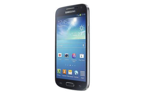 Future Galaxy S4 samsung unveils the galaxy s4 mini sammobile