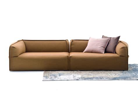 moroso sofa m a s s a s sofa by moroso stylepark