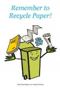 Recycling Essay by Paper Delhi Recycles Jaagruti