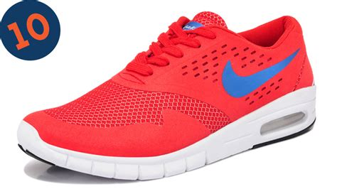 best nike shoes for these are the 10 best nike air shoes and that