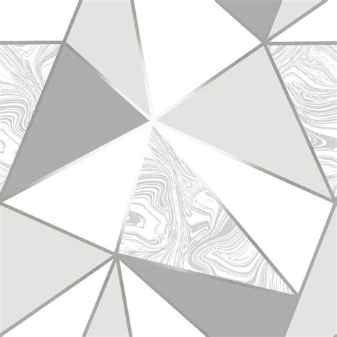 Zara Soft Grey i wallpaper zara marble metallic wallpaper soft grey