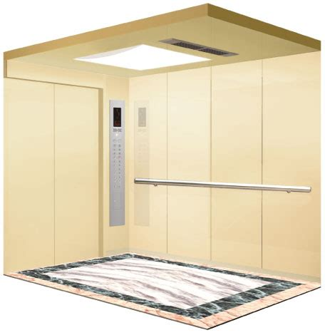 bed elevators bed elevator series products 怡达快速电梯