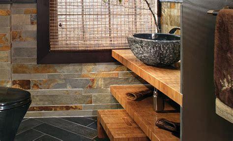 Bamboo Countertops Bathroom by Bamboo Vanity Countertop In Ridgewood New Jersey
