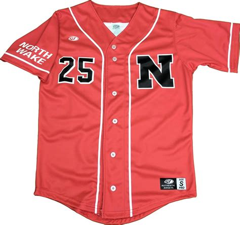 design baseball uniform jersey custom baseball jerseys ot sports