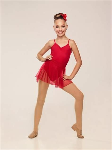 dance moms producers set up maddie ziegler to fail abby 274 best images about maddie ziegler on pinterest