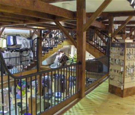 top 28 dover saddlery pet stores plaistow dover