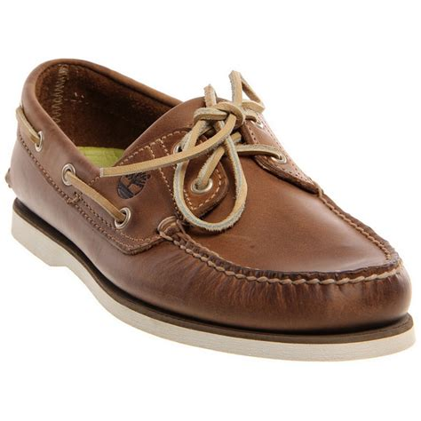 timberland boat shoes best price my shoes best price collection timberland men s