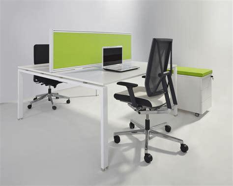 id馥 d馗o pour bureau professionnel meuble de bureau pour open space mobilier de bureau