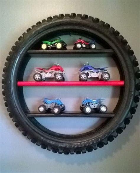 jeep wreath theme como fazer artesanato com pneu de moto