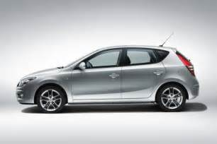 Hyundai I10 Price In Usa Best Cars In Usa Hyundai I10 Pictures