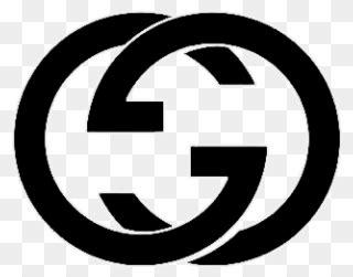 gucci clipart transparent gucci logo png