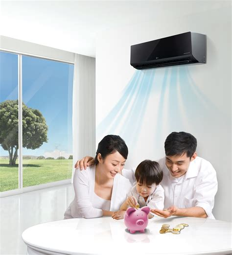 Air Conditioned House by Your Home Air Conditioners And Your Health Tna Heating