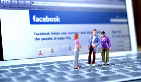 imagenes de redes sociales en los jovenes un estudio relaciona el uso de las redes sociales con el