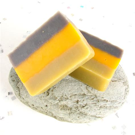 Spotlight Soap sunday spotlight colorants soap
