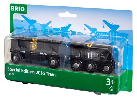 brio railway brio railway trains for wooden train set safari steam