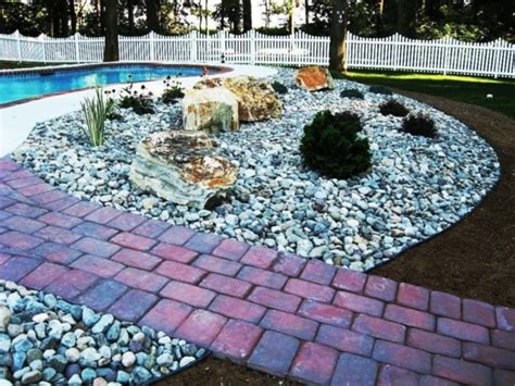 colored rocks for garden colored rocks for landscaping design walsall home and garden