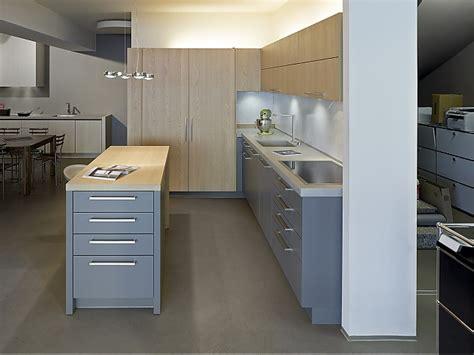 warendorf küchen schlafzimmer landhausstil wei 223