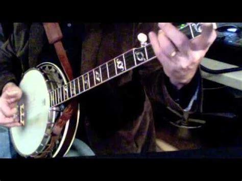 rob playlist banjo with rob playlist