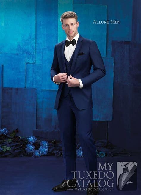 tuxedo warehouse we rent tuxedos suits formalwear cobalt blue brunswick tuxedo tuxedos suits
