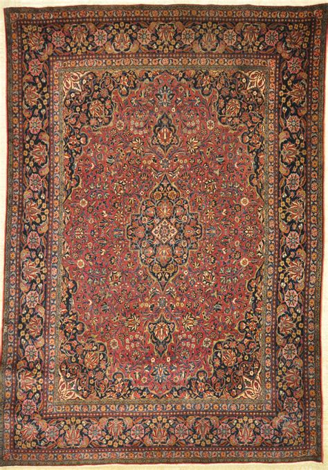 rugs manchester antique manchester kashan rug rugs more