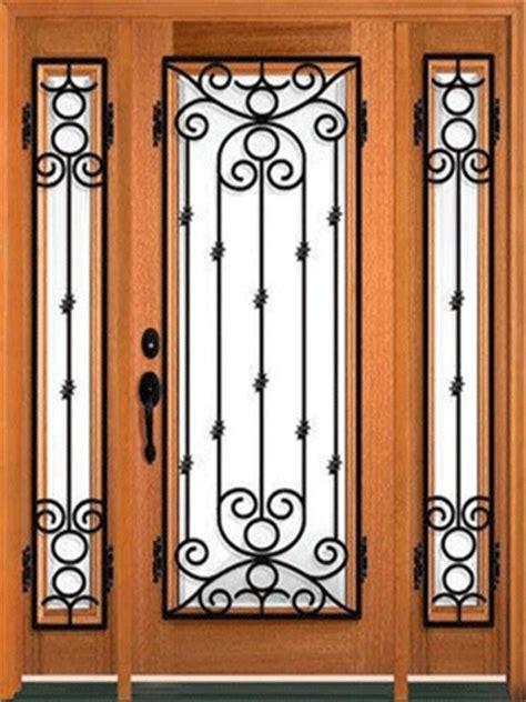 design tralis jendela minimalis motif teralis minimalis ask home design