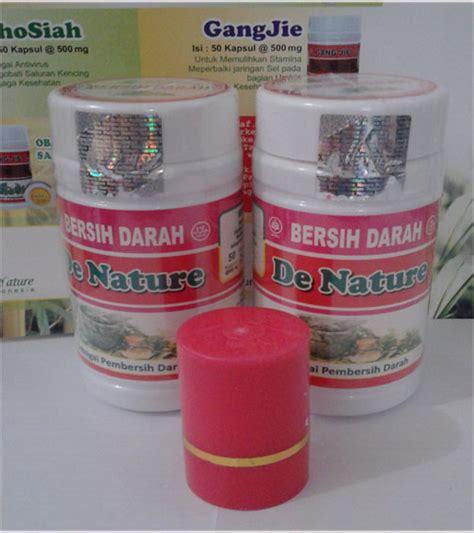Obat Minum Untuk Gatal Eksim teachmeet obat minum untuk gatal eksim