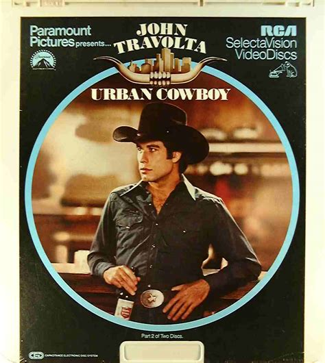 film urban cowboy urban cowboy 1980 the motion pictures