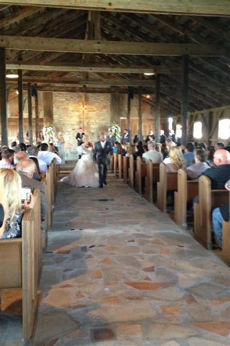 ranch wedding venues in bakersfield ca barn wedding venues in bakersfield ca mini bridal