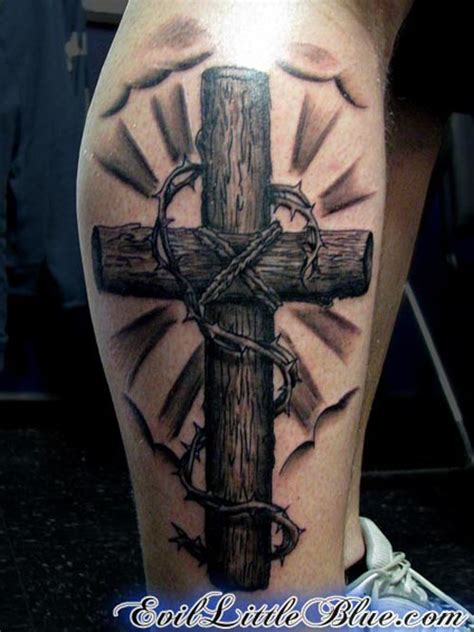 tattoo 3d flash 50 creative cross tattoo designs cross tattoo designs
