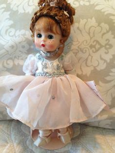 porcelain doll restoration near me 1000 images about miss madame on madame