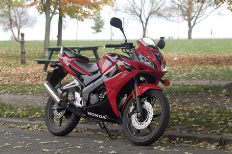 honda cdr price bashan bs200gy 18 page 4