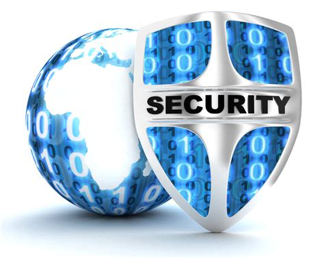 Securita Security by Security Services Elitevad