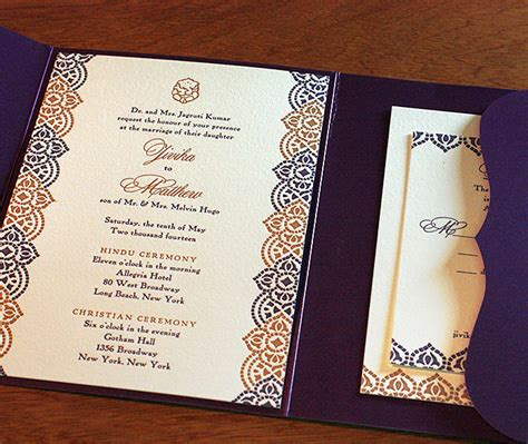 wedding invitation cards indian style barely vine related keywords barely vine